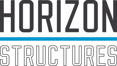 Horizon Structures launched